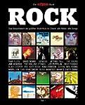 Rock: Das Gesamtwerk der gr��ten Rock...