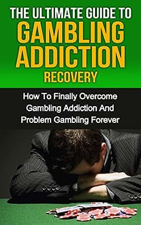 how to help a gambler uk