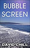 Bubble Screen (Burnside Series Book 3)
