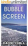 Bubble Screen (Burnside Series Book 3)