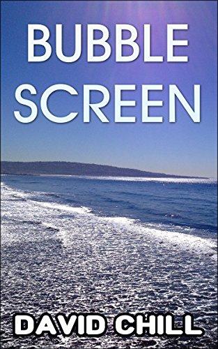 Bubble Screen (Burnside Series Book 3) PDF