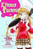 Kitchen Princess 2