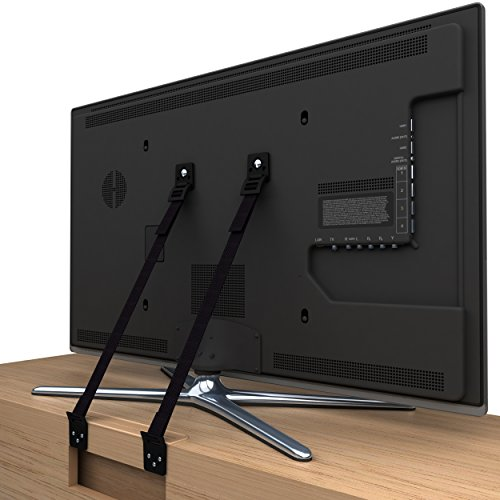 anti-tip-tv-furniture-straps-by-tootsy-boo-long-vesa-screws-to-fit-latest-tvs-money-back-guarantee-i