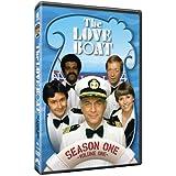 The Love Boat: Season 1, Vol. 1 ~ Gavin MacLeod