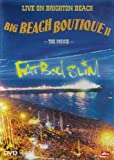 BIG BEACH BOUTIQUE II [DVD]