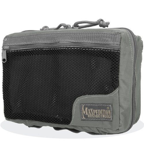 maxpedition-individual-first-aid-pouch-foliage-green