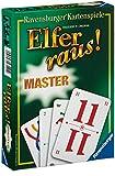 Ravensburger 27141 - Elfer Raus Master