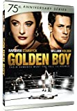 Golden Boy - 75th Anniversary