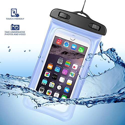 jlyifan-blue-waterproof-bag-dry-pouch-case-for-iphone-7-6s-plus-lg-g5-lg-k4-k8-lg-x-cam-lg-stylus-2-