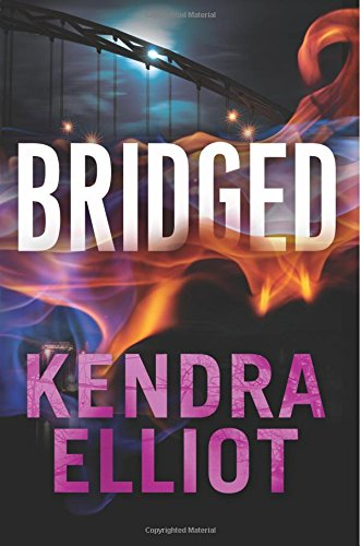 Bridged (Callahan & Mclane) Image