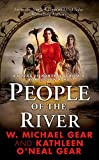 People of the River (North America's Forgotten Past Book 4)
