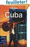 Cuba - 8ed - Anglais