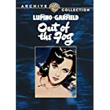 Out Of The Fog ~ John Garfield
