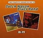 Dutch Mason/ Double Header