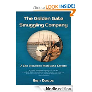 The Gate bei Amazon