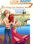 The Wings that Daedalus Made (Magical...