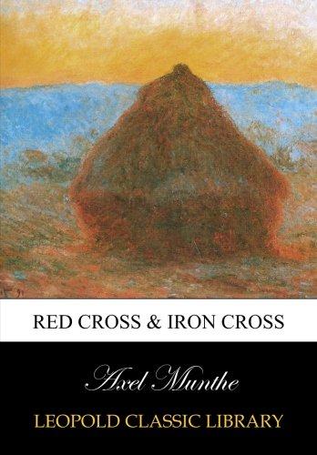 red-cross-iron-cross
