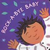 Rock-A-Bye Baby (0152021329) by Jeanette Winter,Jeanette (ILT) Winter