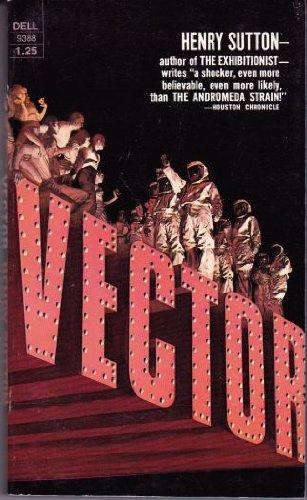 Vector, Henry Sutton