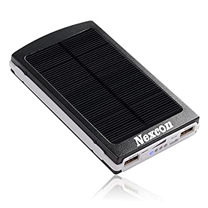 Nexcon-SL101-10000-mAh-Power-Bank