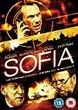 Sofia [DVD]