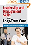 Leadership and Management Skills for...