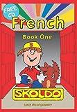 French: Children's Book 1 (Skoldo)