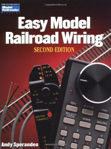 easy-model-railroad-wiring-model-railroader