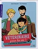 """Afficher """"Vétérinaire pour la vie ! L'Arrivée de Minouchien"""""""
