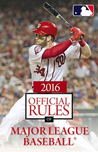 official-rules-of-major-league-baseball-by-triumph-books-2016-06-07