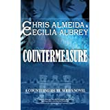 Countermeasure (Countermeasure #1) (Countermeasure Series) ~ Chris Almeida
