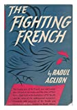 img - for The Fighting French. book / textbook / text book