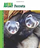 Ferrets (Animal Planet Pet Care Library)
