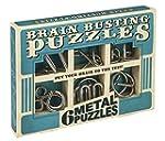 Professor Puzzle Brain Busting 6 Meta...