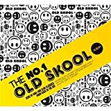 The No.1 Old Skool Album Various Artists