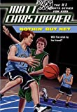 Nothin' But Net (Matt Christopher Sports Fiction) (0316133442) by Christopher, Matt