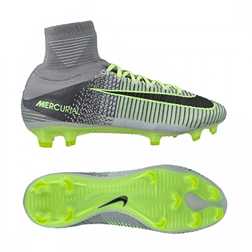 Nike Uomo Mercurial Superfly V Fg