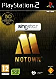Cheapest Singstar Motown on PlayStation 2