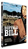 echange, troc Buffalo Bill