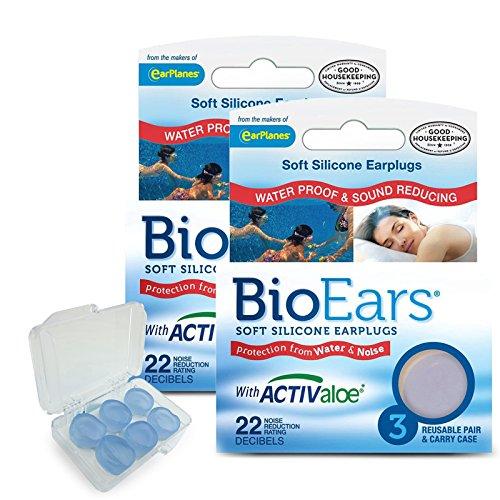 bio-ears-ear-plugs-2-packs-6-pairs