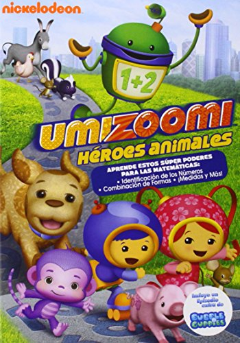 equipo-umizoomi-heroes-animales-dvd