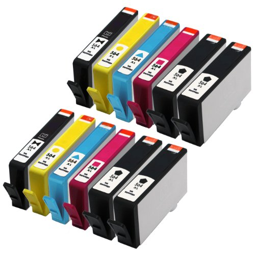 E Z Ink TM Remanufactured Ink Cartridge Replacement