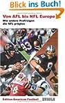 Edition American Football 4: Von AFL...