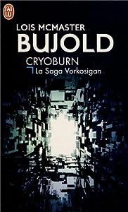 Lois Bujold - La saga Vorkosigan (T13)