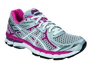 ASICS GT-2000 V2 Women's Running Shoes - 6.5