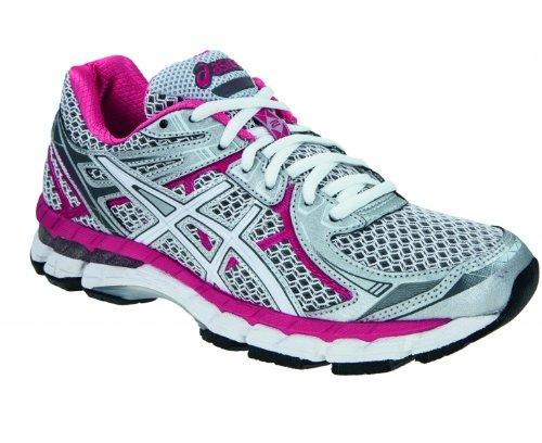 asics-gt-2000-v2-womens-zapatillas-para-correr-355