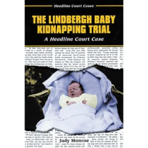 an analysis of the lindbergh kidnapping