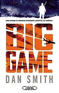 Big game par Dan Smith