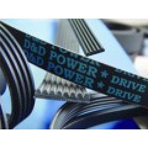 renault-7701035652-replacement-belt