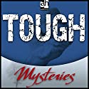 Tough Audiobook by John Lutz Narrated by Stacy Keach